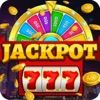 Jackpot Town Slots: Lucky Win – Free Slot Machines