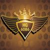 hg6086 Wiki