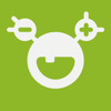 mySugr: Easy to use daily diabetes logbook