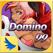 Mango Domino 99