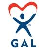 Florida GAL Program