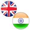 English to Kannada Translator