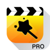 Anime FX Pro - Add Super Effects to Video & Movie