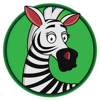 Zebra Games Coloring Book For Kids Edition Wiki