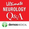 Neurology Q&A: Ultimate Neurology Board Review