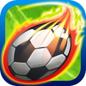 Head Soccer Hack Points  (Android/iOS) proof
