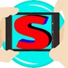 ShooTrans/Camera translate 46 Languages quickly!