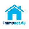 Immonet Hausbau –  Jetzt ins eigene Haus