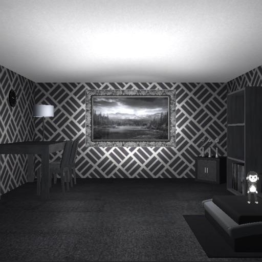 Monochroom By Naohiro Kumagai