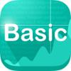 Nano Basic programming language interpreter