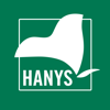 Healthcare Association of New York State (HANYS) Wiki