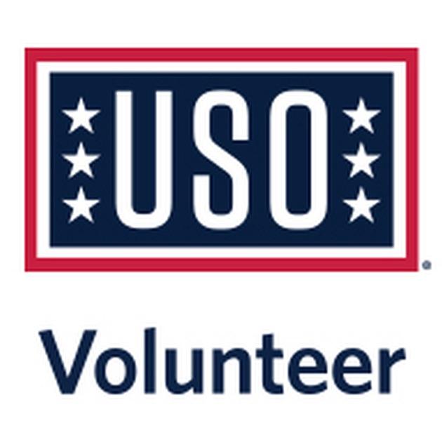Volunteers uso