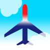 AeroChartOceania - Aeronautical Charts - Oceania