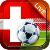 Fußball Super League - Challenge League [Schweiz]