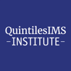 QuintilesIMS Institute