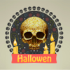 Halloween Pack - Stickers for iMessage Wiki