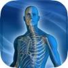 Enciclopedia MEDICA illustrata (AppStore Link)