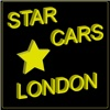 Star Cars London star trek