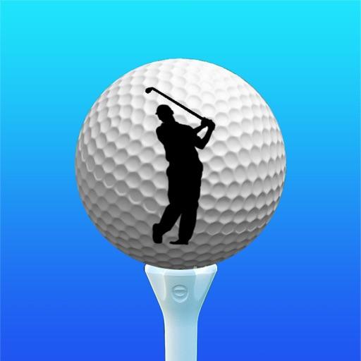 Golf GPS Range Finder Scorecard & Course Locator App Ranking & Review