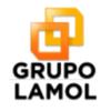 GrupoLamol App