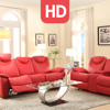 Best Family Room Designs | Decorating Style Ideas
