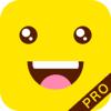 InstaEmoji + - Emoji Sticker Photo Editor