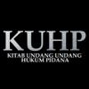 KUHP Indonesia