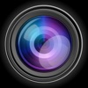 FunOnCam - Get Rid of Your Boring Camera