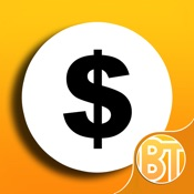 Big Time Cash App - Play Games Win Real Money  hacken