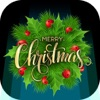 Christmas Decorations Photo Editor Camera Stickers