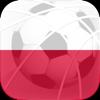 Penalty Soccer World Tours 2017: Poland Wiki