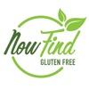Now Find Gluten Free companion