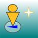 ストリートビュー プラス(Street Shop View)便利な地図アプリ