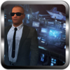 Secret Mission Spy Agent 2017 Wiki