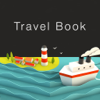 AirPano Travel Book Wiki