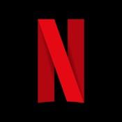 Netflix: Abos können nun auch über die iOS-App abgeschlossen werden