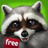 WildLife - America FREE: Dein Wildpark