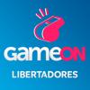 Guido Mendy, Augusto Humberto y Perez Rocha, Luciano - GameON - edición Copa Libertadores  artwork
