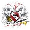 Austrian Underdogs austrian air