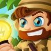 ロジックサファリ - ロジック&娯楽のゲーム