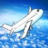 Air War - Sky Survival