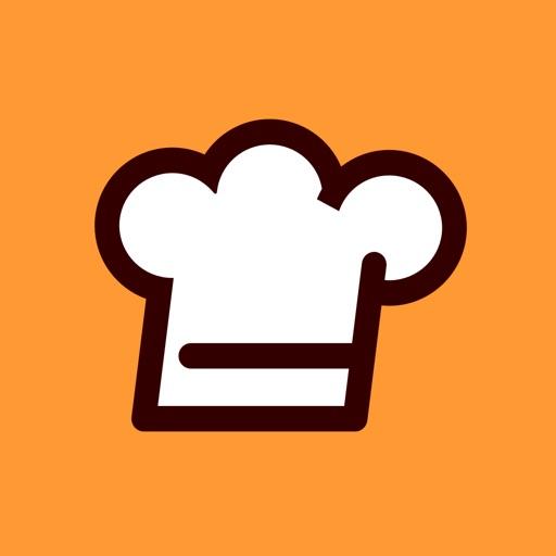 クックパッド - No.1レシピ検索アプリ App Ranking & Review