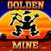 Золотая жила Бесплатный Игровой Автомат