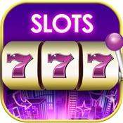 Jackpot City Slots Vegas Casino amp Slot Machines hacken
