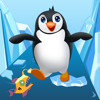 Tiny penguin escape island Wiki