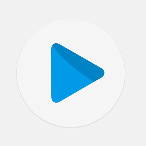MyTube Pro- Streamer & Free Music Player, Playlist iOS App