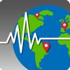 Terremotos - Mapa, Lista, Widget y Alertas