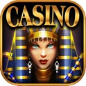 Luckyo Casino - Free Vegas Slots and casino games icon