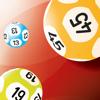 Résultats Loterie Nationale