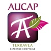 AUCAP-TERRAVEA